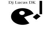 Dj Lucas DK