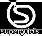 Superguidis