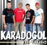 Banda Karadogol