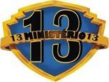 Ministerio 13