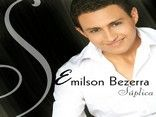 Emilson Bezerra