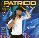 Patricio do Forró