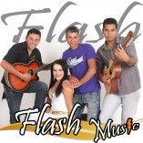 flash music