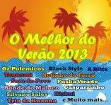 O Melhor do Verão 2013