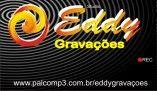 EDDY GRAVAÇÕES