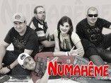 NUMAHÊME
