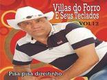villas do forro / villa luiz / vila luiz