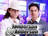 Janderson & Anderson