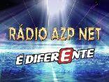 RÁDIO AZP NET 2013