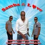 samba&love