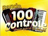 FORRO 100 CONTROLE