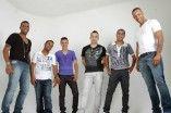 Grupo Tirando Onda
