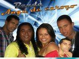 Banda Angu de Caroço  2012