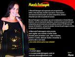 Marcela Trakinagem O Fenomêno do Forró na Bahia para o Brasil