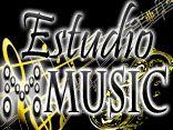 Estúdio Mmusic