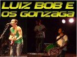 Luiz Bob & os Gonzaga