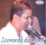 Leonardo da  Bahia