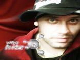 DJ Rodrigo Abravanell