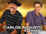 Carlos Augusto & Daniel