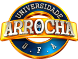 Universidade do Arrocha
