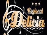 Regional Delicia