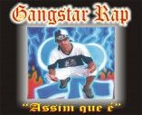 Gangstar Rap