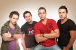 The Best Banda