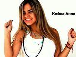 Kedma Anne