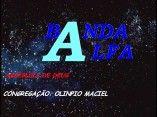 Banda Alfa