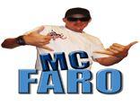 Mc Faro
