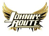 Jhonny Route