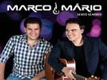 Marco e Mário