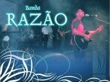 Banda Razão