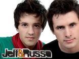 Jeff e Russo