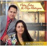 Pedro Silva e Elza Rodrigues