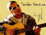 Sander Ventura
