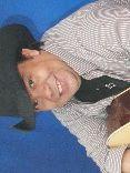 Hailton Freitas