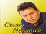 CICERO NOGUEIRA-(54) 8141-5136 -TIM