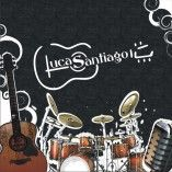 Lucas Santiago