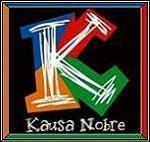 Kausa Nobre