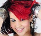 Rafaela Mel