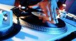 DJ Maziinho