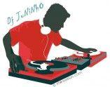 DJ Juninho