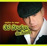ED ROCHA DO FORRÓ BREGA