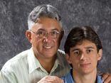Netto e Denis