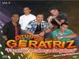 Grupo Geratriz