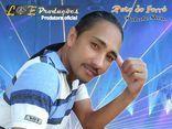 Rato do Forró   Palco Mp3  Oficial   L &  E  Produções