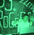 dj_RoGéRiO