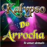 KALYPSO DO ARROCHA