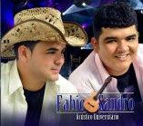 FÁBIO & SANDRO